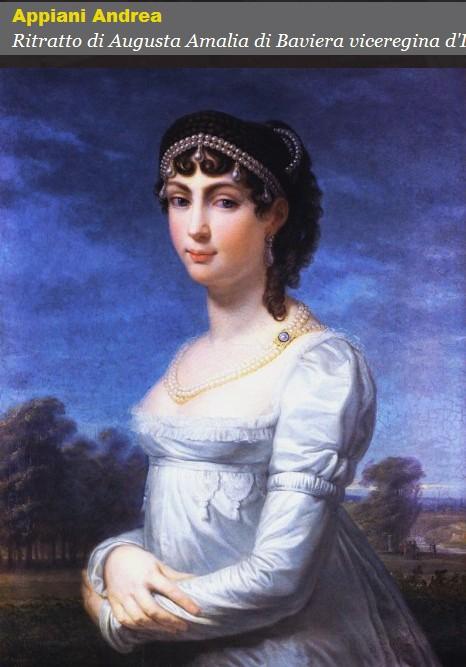 Frammenti d arte italiana jons lo scudiero - Appiani dama ...