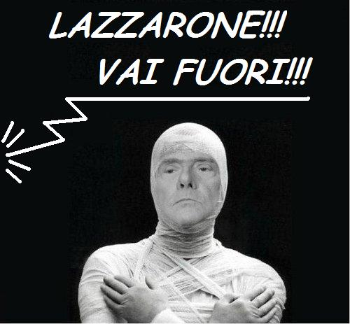 nazareno2