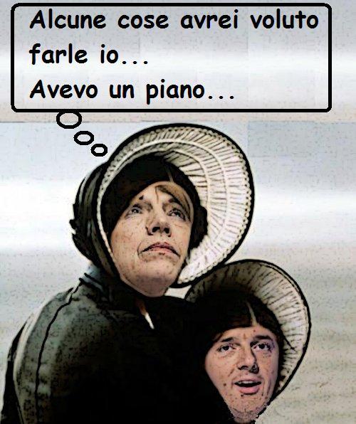pianolavoro