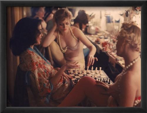 scacchibuone