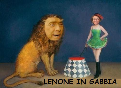 lenone2