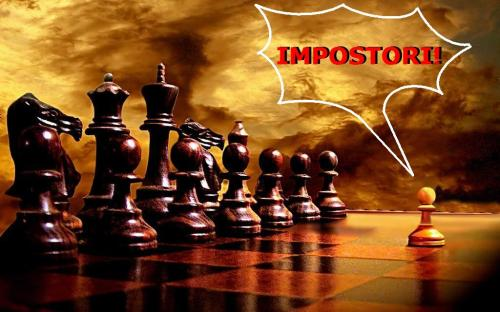 impostori