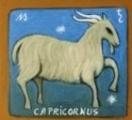 zodiaco_005