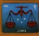 zodiaco_014
