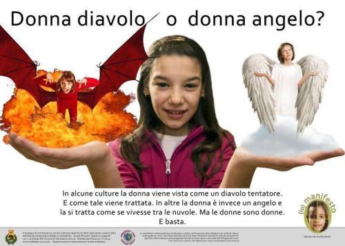 angelodiavolo3