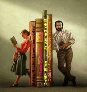 librilibri3