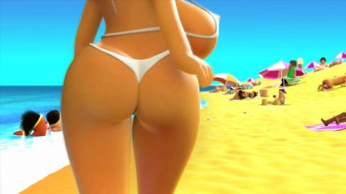 sullaspiaggia