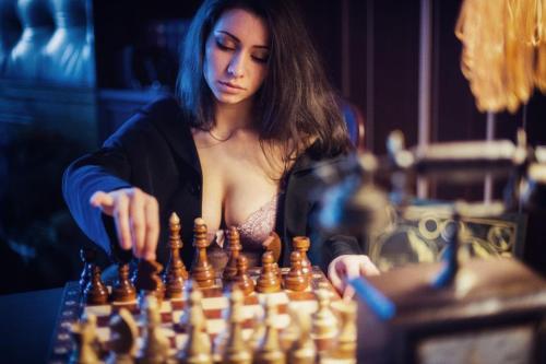 scacchiblu