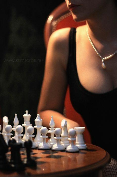scacchicolor
