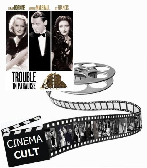 cinema01