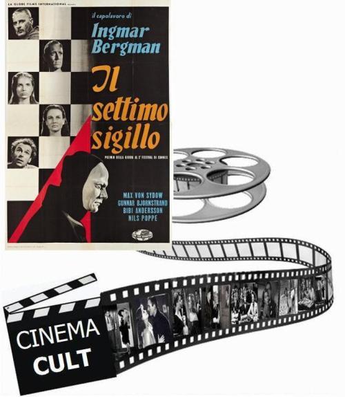 cinema03