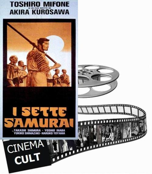 cinema07