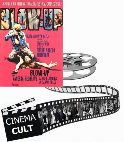 cinema08