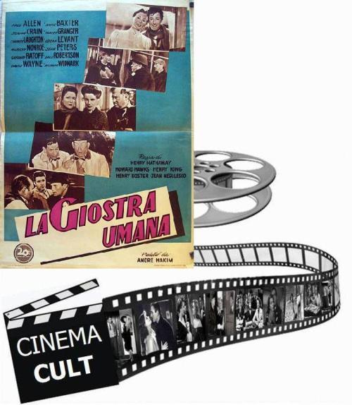cinema11