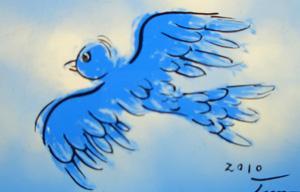 azzurrino