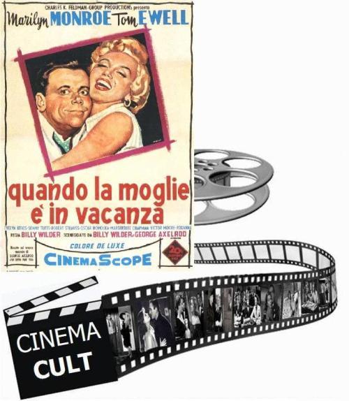 cinema15