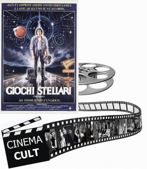 cinema24