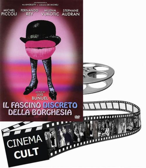 cinema29