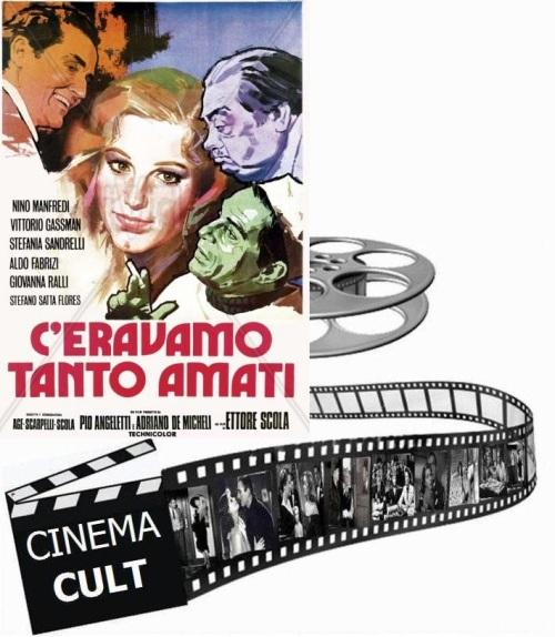 cinema30