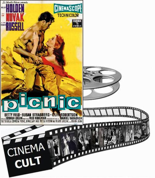 cinema40