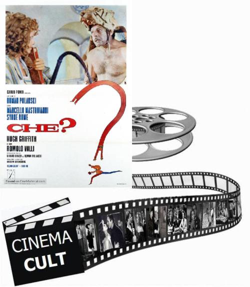 cinema41