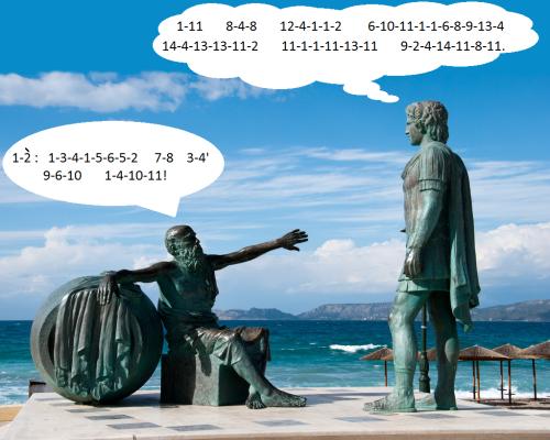 filosofo2