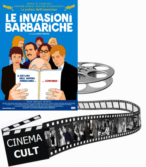 cinema43