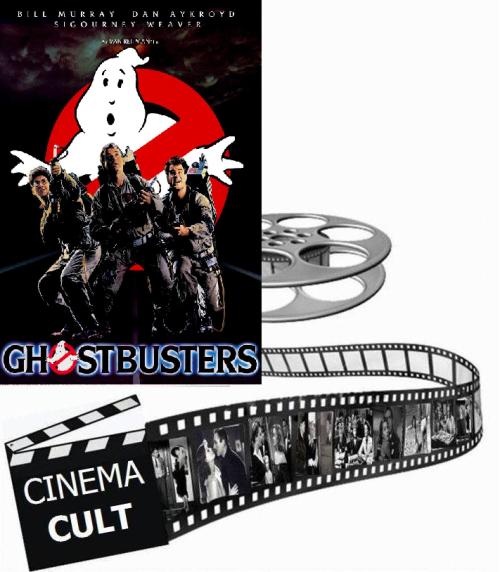 cinema58