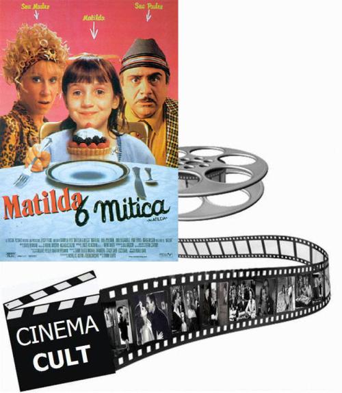 cinema66